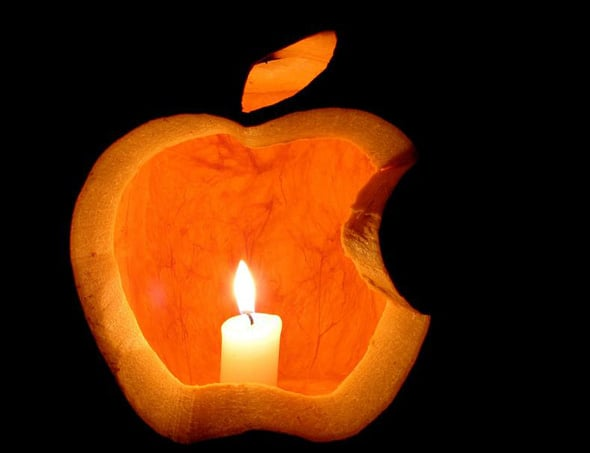 How to carve a halloween pumpkin simple ways and stunning