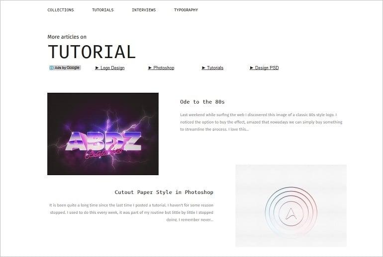 photoshop-tutorial-resources-tabduzeedo