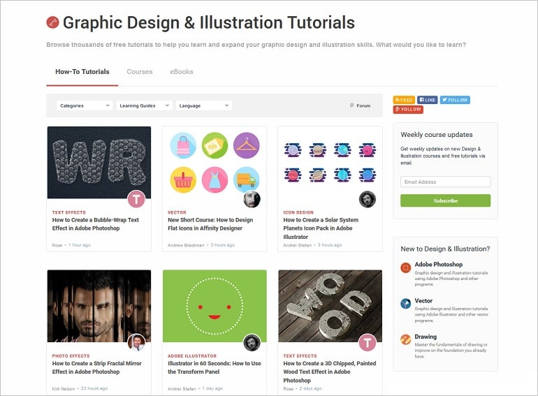photoshop-tutorial-resources-tut