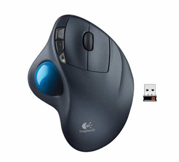 What is the best mouse for a designer