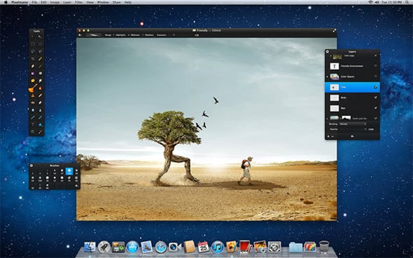20 Useful Mac Apps For Designers