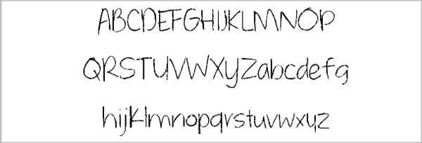download fresh free fonts