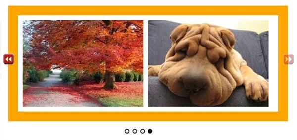 25 Free and Premium jQuery Image Slider Plugins