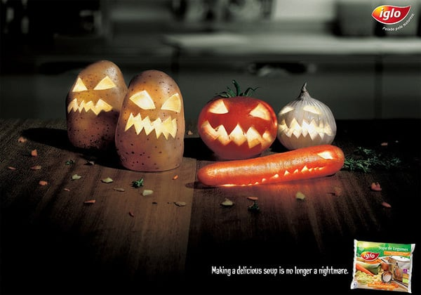 Halloween Costumes For Kids 9 10