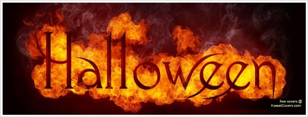 100 Free Halloween Facebook Covers – Make Your Friends Green with Envy