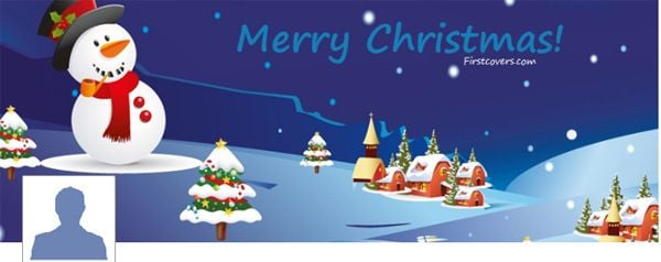 50 Facebook Timeline Covers For Christmas Enjoy The Holidays