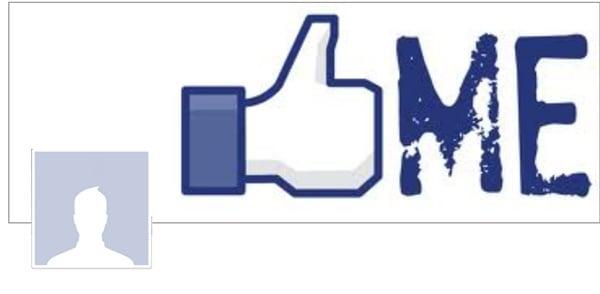 """كيفية عمل خلفيات صفحات الفيس بوك الشخصية """" Timeline """""""