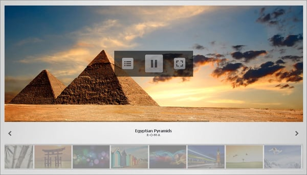 jQuery Plugin to Download