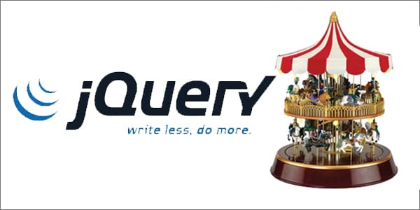 38 jQuery Carousel Sliders – Make Your Content Look Crazy Cool