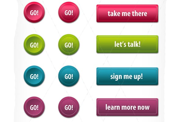 6 tips to create an effective call to action button