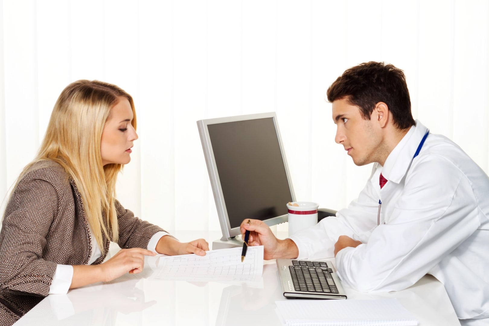 physicians dating site Contribute to site login  dating guide for the always on call  but for many physicians, dating a fellow doctor comes with its own challenges — think long.