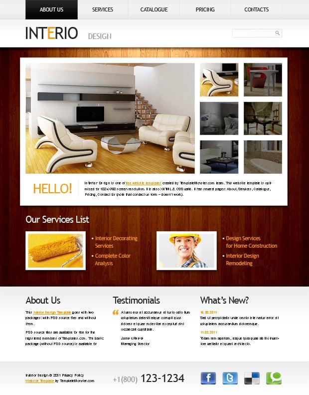 template page web résultats d aol image search