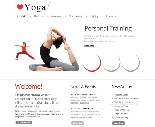 the main characteristics of yoga Yoga, union, bind, connect, yolk, unite a scientific method for raised consciousness, great health, blissful life visit here for free expert videos.