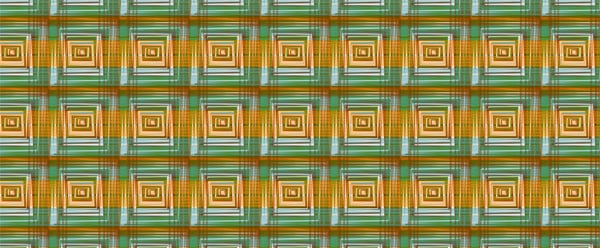 50 Free Geometric Patterns of Different Styles, Sizes and Colors