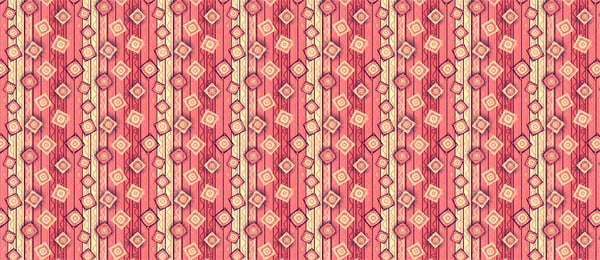 50 Free Cube Patterns of Different Styles, Sizes and Colors