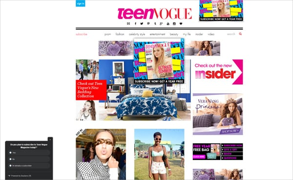 Issues Addressing Teen Sleep 63