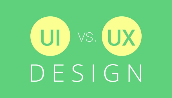 UI vs UX Design: Which One Scores Over?