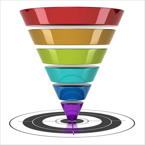 Online Marketing Funnels - shutterstock_75620149.jpg