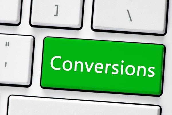 Online Marketing Funnels - shutterstock_268766591.jpg