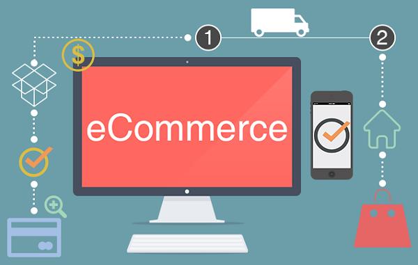Optimize eCommerce site - main