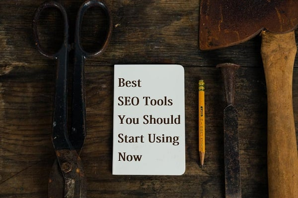 Best SEO tools 2015 - main