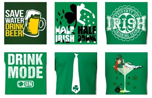 saint-patricks-day-2016-crazy-tshirts