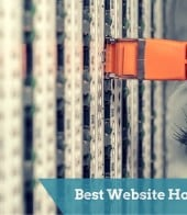 Best hosting services 2016 - main image