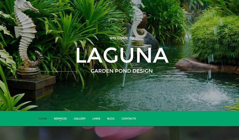 Enter to win a premium template - design studio