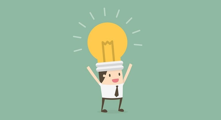 Startup idea - idea