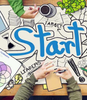 startup tips - featured