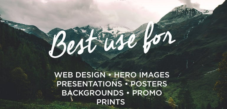 best-web-design-software-best-use