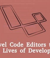5 Best Code Editors for Laravel