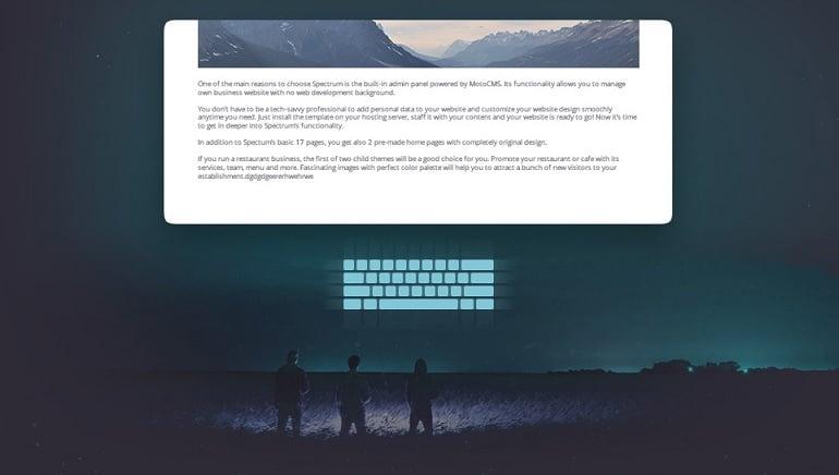 online-branding-blog