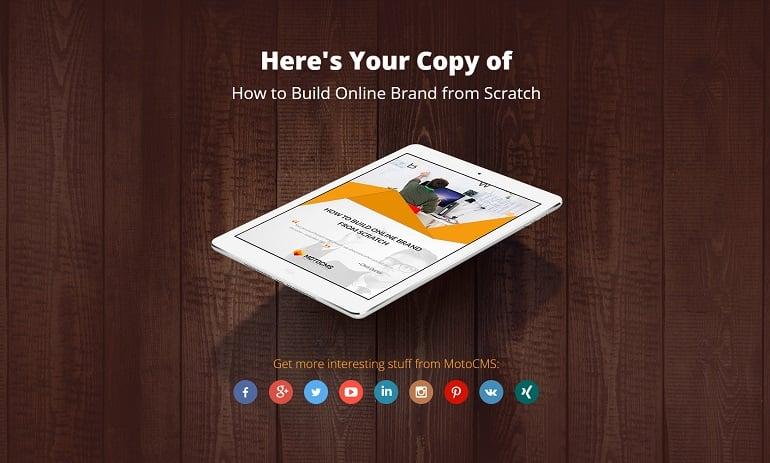 online-branding-ebook