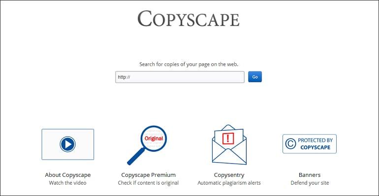 seo-audit-copyscape