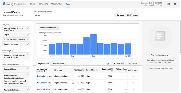 13 On-Page SEO Audit Tools to Improve Your Site Visibility