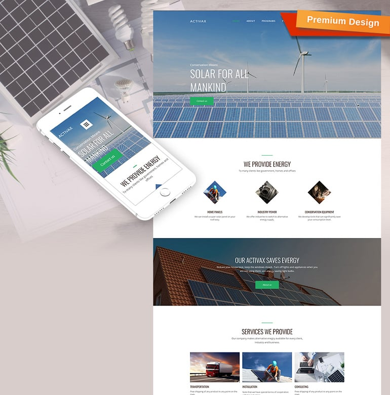 motocms-premium-templates-alternative-power