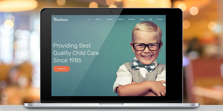 motocms-premium-templates-featured-image