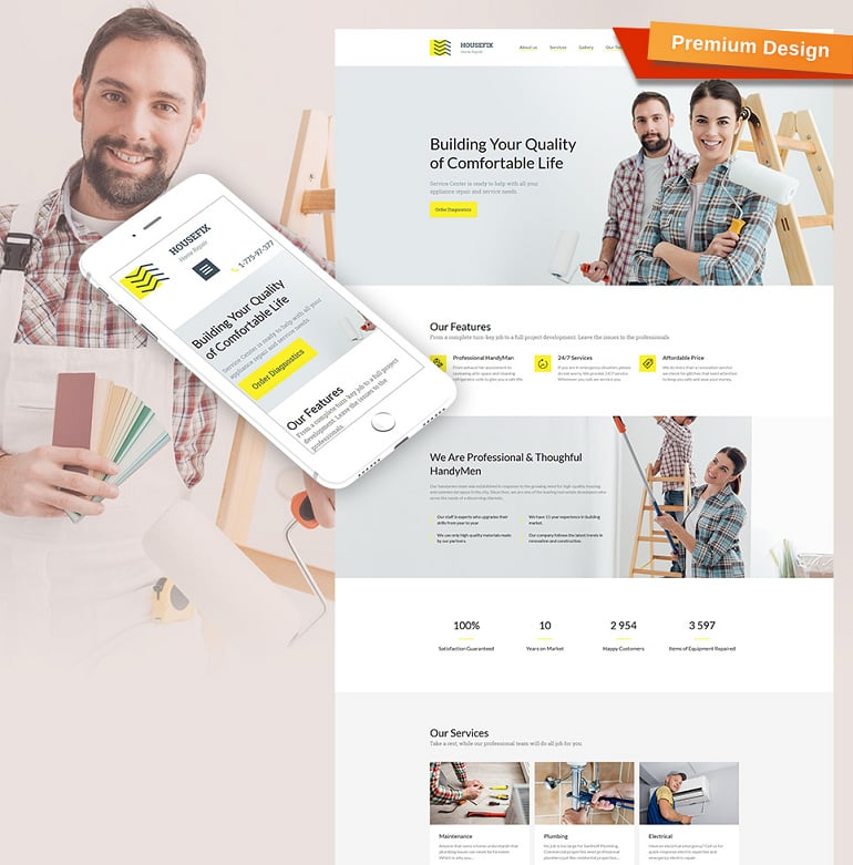 motocms-premium-templates-home-repair