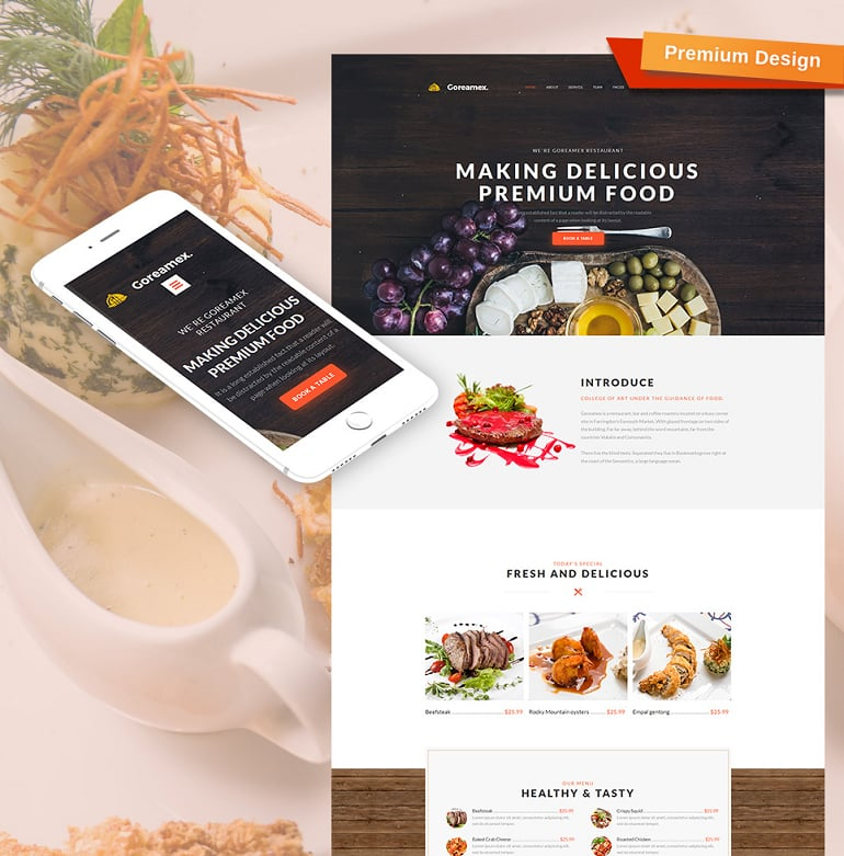 motocms-premium-templates-restaurant