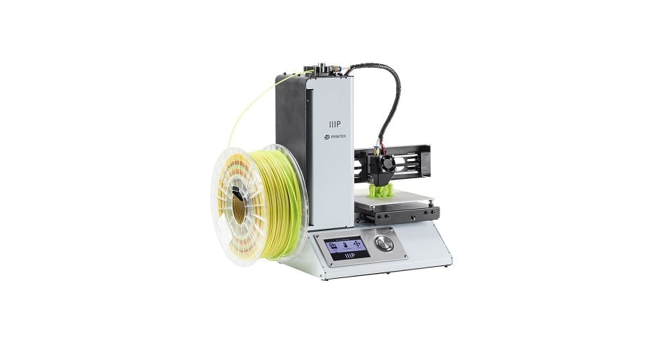 Gifts for web developers - 3d printer