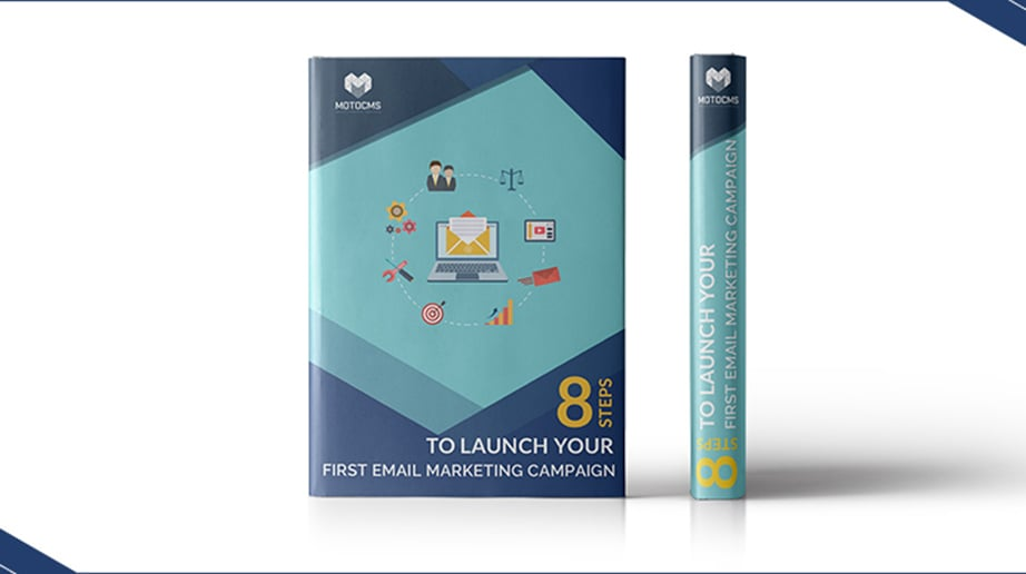launch your marketing campaign
