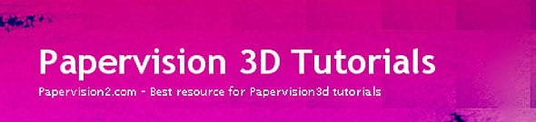 papervision2