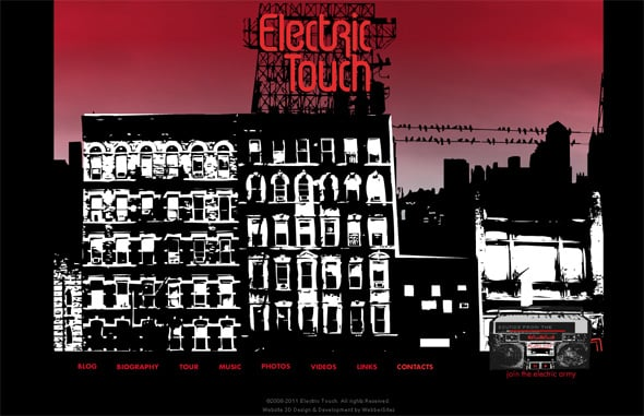 electric_touch