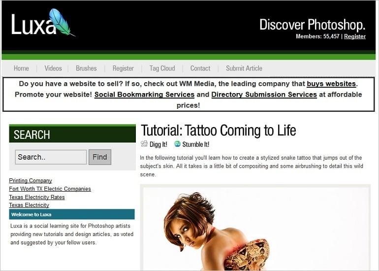 photoshop-tutorial-resources-luxa