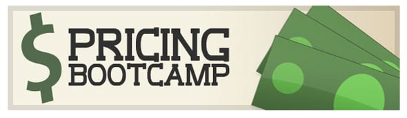 Pricing Bootcamp