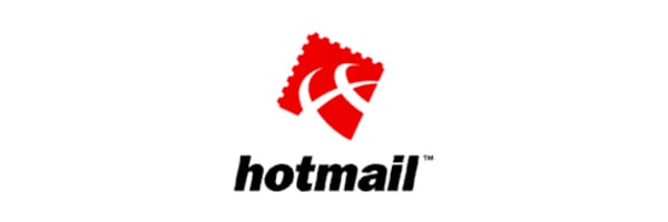 Viral marketing trick of Hotmail
