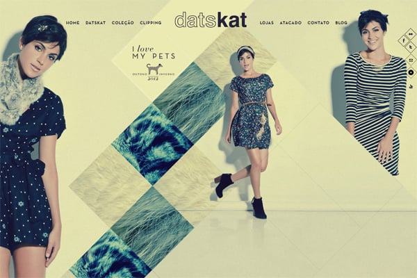 100 Smashing Websites with Beautiful Image Backgrounds