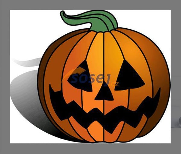 Halloween freebies: free Halloween icons set: free icons for your desktop