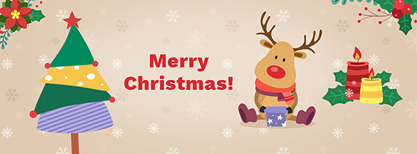 Christmas Graphics For Facebook